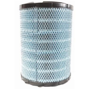 Air Filter for 2005 and newer Hino conventional trucks