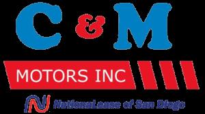 C&M Motors Inc.