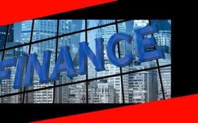 Cost-Effective Alternative Financing