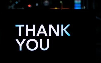 San Diego Businesses – We Thank You!