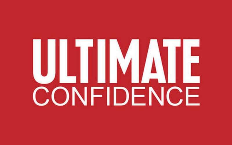 "Hino Trucks Announces the ""Ultimate Confidence"" Initiative"