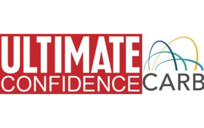 """Hino """"Ultimate Confidence"""" & CARB Compliance 