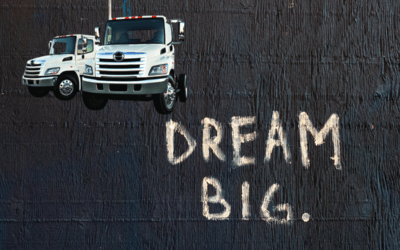 Transform Your Truck